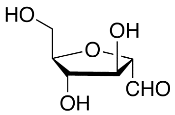 2,5-Anhydro-D-mannose