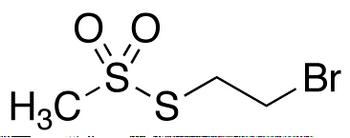 2-Bromoethyl Methanethiosulfonate