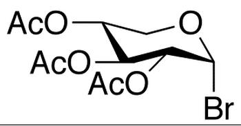 Bromo 2,3,4-Tri-O-acetyl-α-D-xylopyranoside, cas 3068-31-3