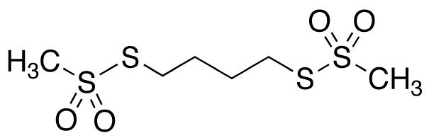 1,4-Butanediyl Bismethanethiosulfonate