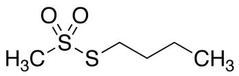 Butyl Methanethiosulfonate