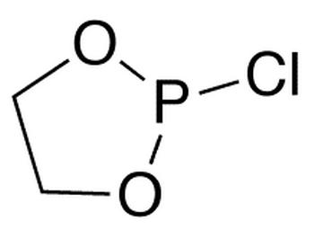 2-Chloro-1,3,2-dioxaphospholane