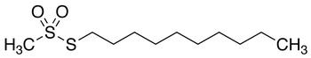 Decyl Methanethiosulfonate