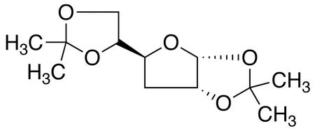 acetylation of α d glucopyranose