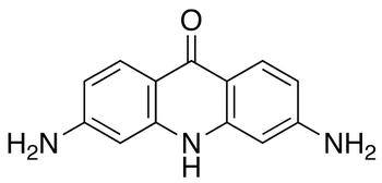 3,6-Diamino-9(10H)-acridone