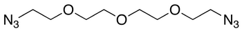 1,11-Diazido-3,6,9-trioxaundecane