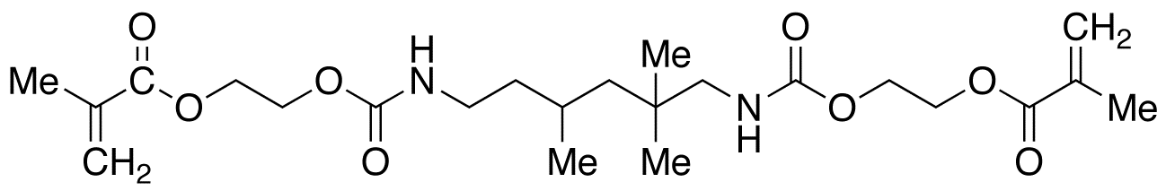 Diurethane Dimethacrylate (Isomers)