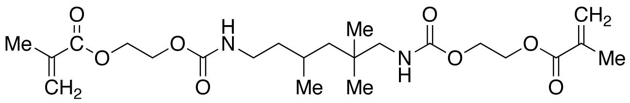 Diurethane Dimethacrylate (Isomers)