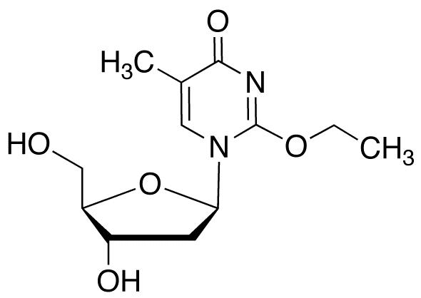 2-O-Ethylthymidine