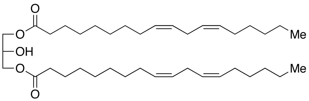1,3-Glyceryl Dilinoleate