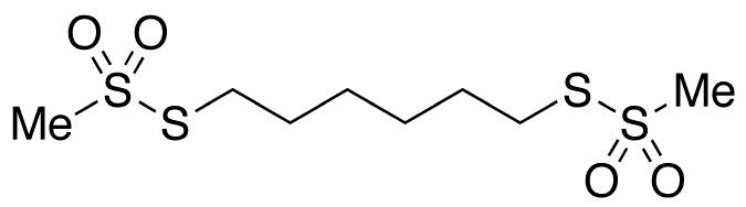 1,6-Hexanediyl Bismethanethiosulfonate