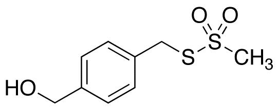 4-(Hydroxymethyl)benzyl Methanethiosulfonate