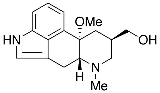 10a-Methoxy-9,10-dihydrolysergol