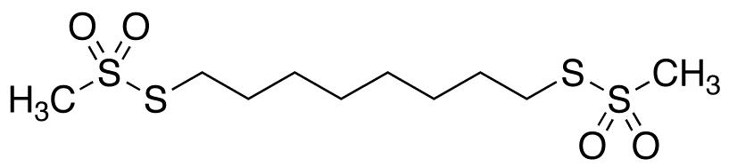 1,8-Octadiyl Bismethanethiosulfonate