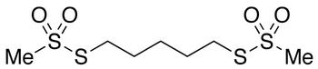 1,5-Pentanediyl Bismethanethiosulfonate