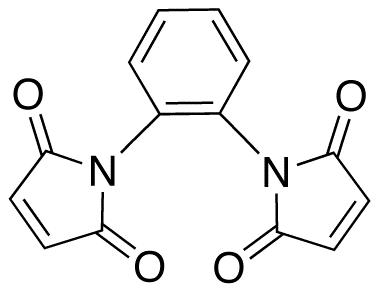 1,2-Phenylene-bis-maleimide