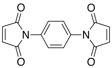 1,4-Phenylene-bis-maleimide