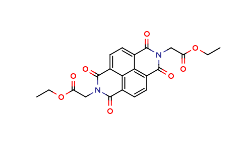 PPIase-Parvulin Inhibitor and PIB