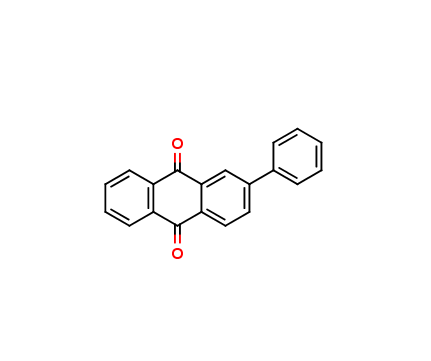 INCA-6 and NFAT Activation Inhibitor III