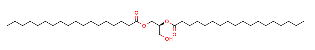 1,2-Distearoyl-sn-glycerol