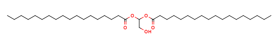 1,2-Distearoyl-rac-glycerol