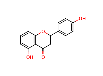 4,5-Dihydroxyflavone