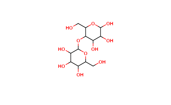 Cellulose(N,N-diethylamino)ethyl ether, cas 9013-34-7