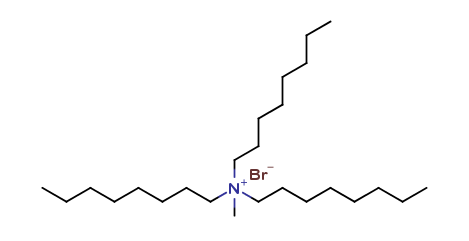 Methyltrioctylammonium bromide