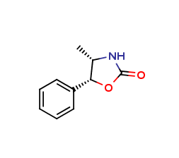 (4S,5R)-()-4-Methyl-5-phenyl-2-oxazolidinone