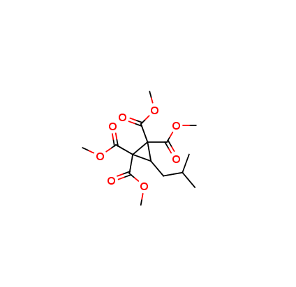 2-Methylcyclopropanemethanol, mixture of cis and trans
