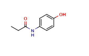 Acetaminophen Related Compound B (1003027)