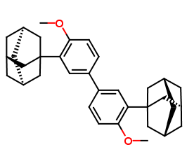 Adapalene Related Compound D  (R07140)