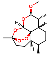 Artemether Related Compound B  (F0I295)