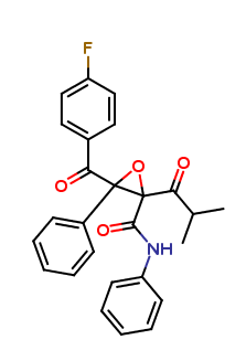Atorvastatin Related Compound D  (R00280)