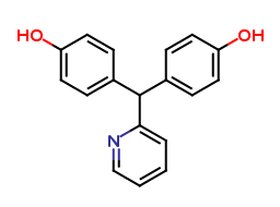 Bisacodyl Related Compound A (1074030)