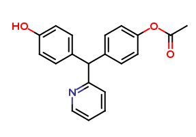 Bisacodyl Related Compound C (1074051)