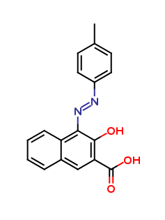 Color Related Compound 006  (F015L0)