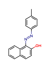 Color Related Compound 007  (F015M0)