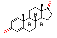 Exemestane Related Compound C CIII  (F0J316)