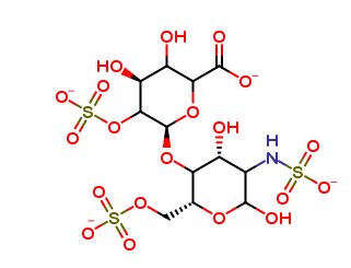 Heparin Sodium for Assays  (F0I187)