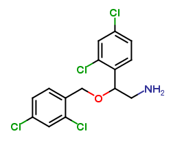 Miconazole Related Compound C  (F03800)