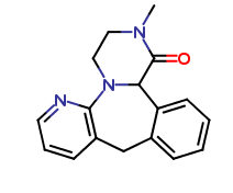 Mirtazapine Related Compound C  (F0K107)