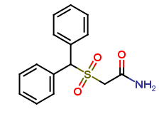 Modafinil Related Compound B  (F0G296)