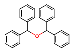 Modafinil Related Compound D  (F0G297)