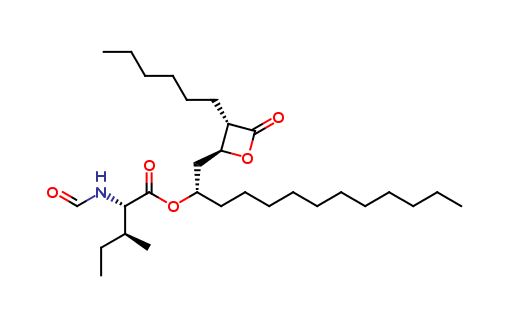 Orlistat Related Compound E  (1478855)