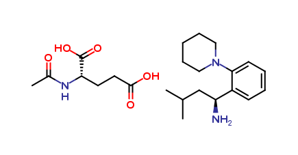 Repaglinide Related Compound A  (R038L0)