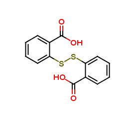 Thimerosal Related Compound A  (F011G0)