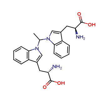 Tryptophan Related Compound A  (R056W0)