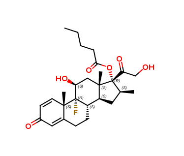 Betamethasone Valerate (1069007)