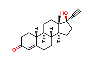 Norethisterone for system suitability (Y0000522)